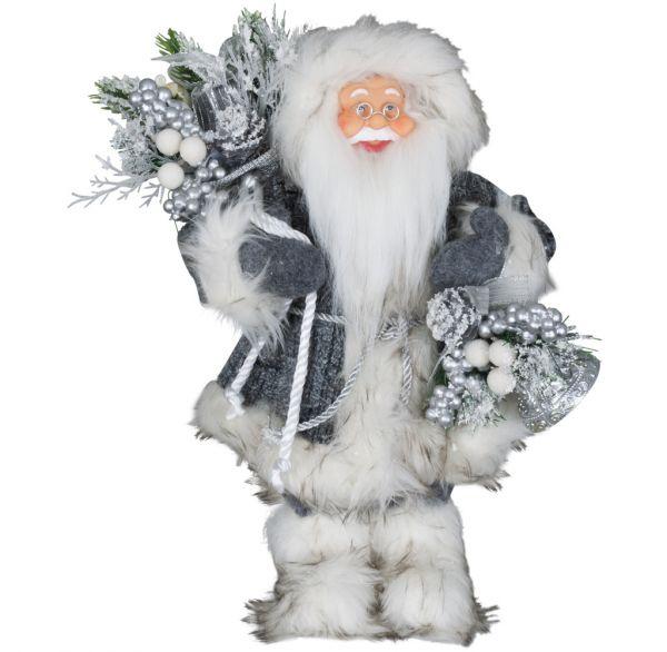 Santa Kuno 30cm