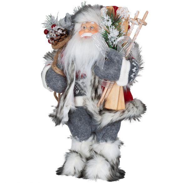 Santa Jesper 30cm