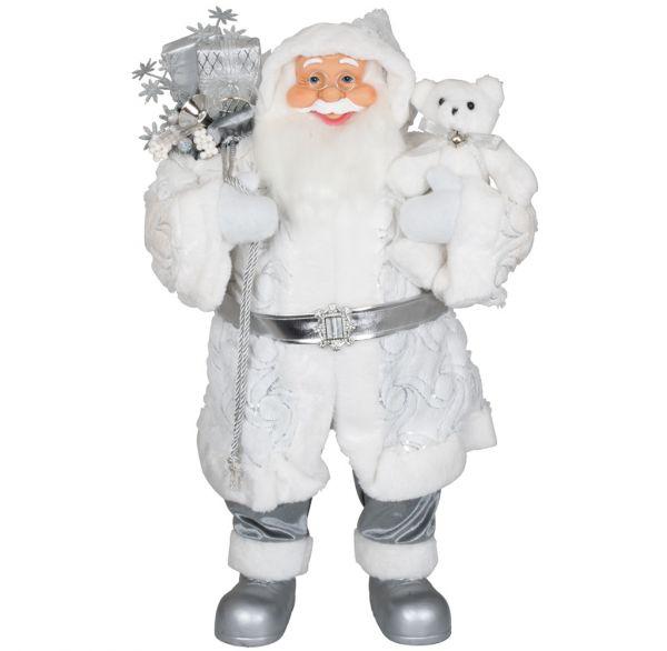 Santa Ragnar 80cm