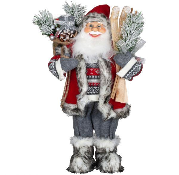 Santa Jesper 60cm
